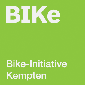 bike_square.png