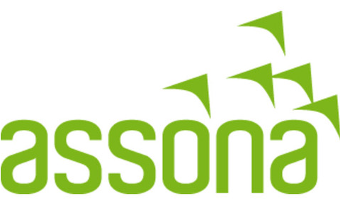assona.png