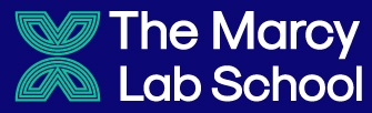 The Marcy Lab School