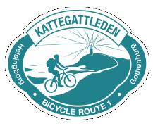 logo_kattegattleden.png