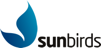 Sunbirds - Fixed Wing Drones for Aerial Mapping, Survey, Precision Agriculture and Surveillance