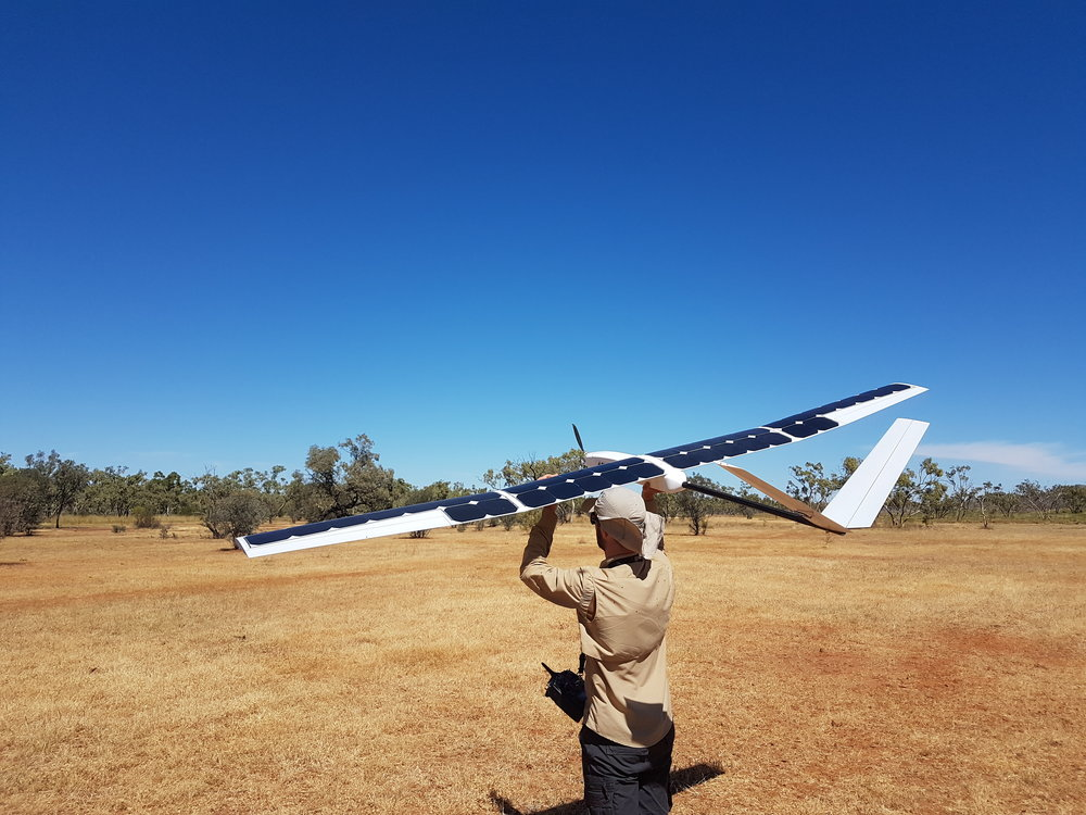 Ideal for large scale missions - With an unprecedented endurance, the SB4 Phoenix is the ideal tool for large scale inspections. This UAV is capable of flying an entire day to reach the most remote places to get accurate data and help you drive your business.