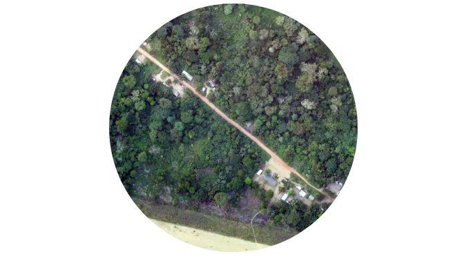 EXCLUSIVE OFFER : Get free Orthophotos Generations - Buy one of our Fixed Wing Drone and we will generate orthophotos for you ! You don't need any technical skills or software licenses, just send us your georeferenced images and we'll do the rest.