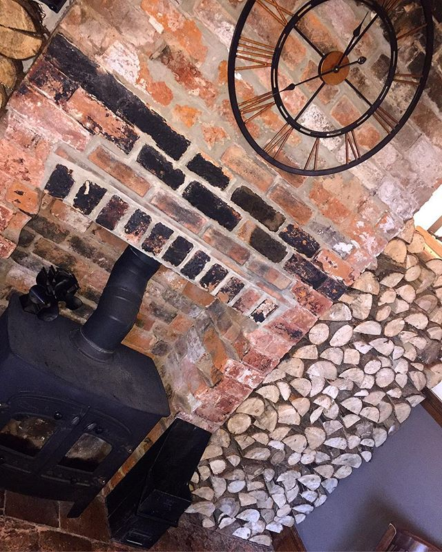 Little details of our lovely pub!✨🍺 #pub #restaurant #rustic #homely #bar #beer #gin #details #decor #love