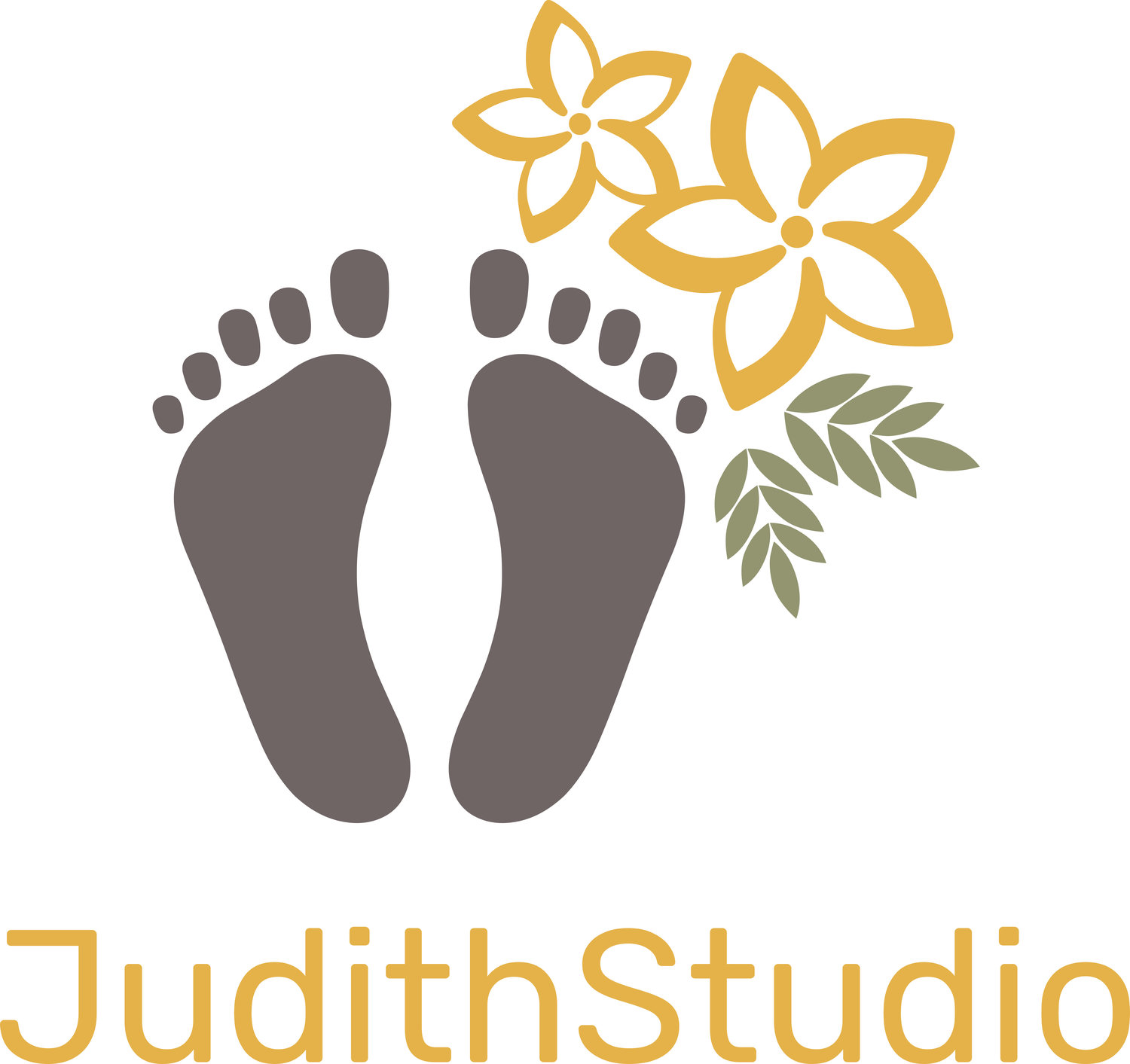 JudithStudio