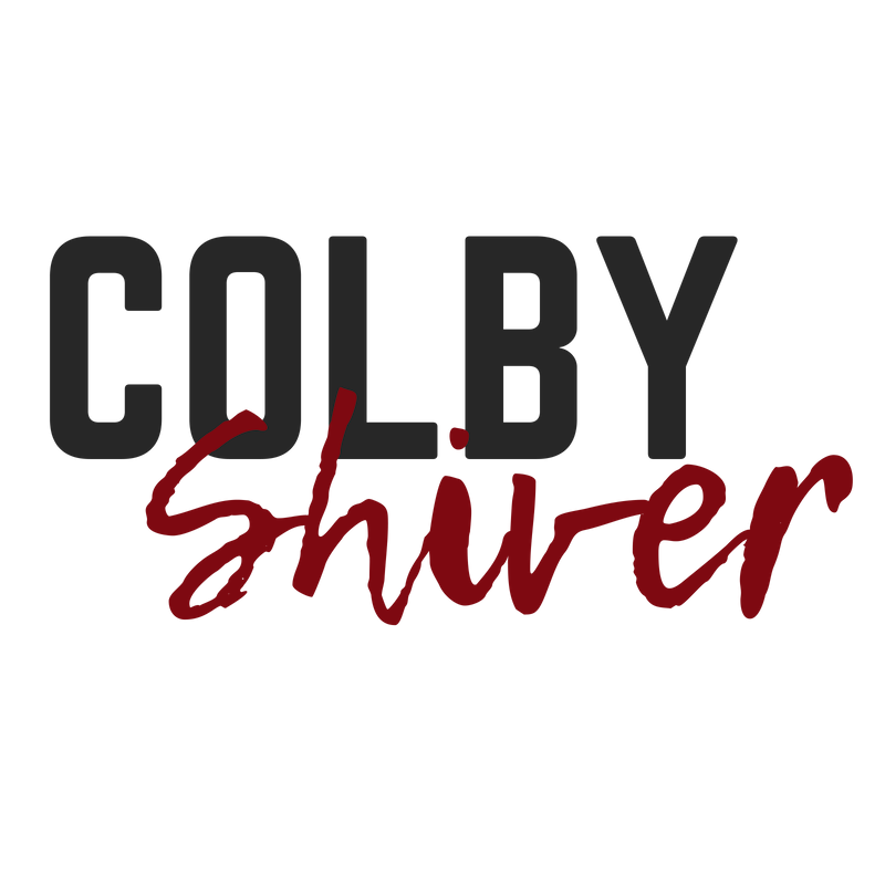 COLBY SHIVER