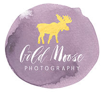 GoldMoosePhotography_White_LargeSMALL.png