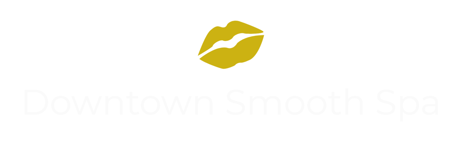 Downtown Smooth Spa
