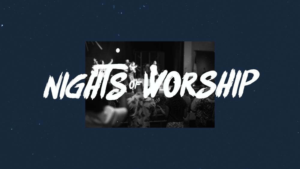 WorshipNights_Title.png