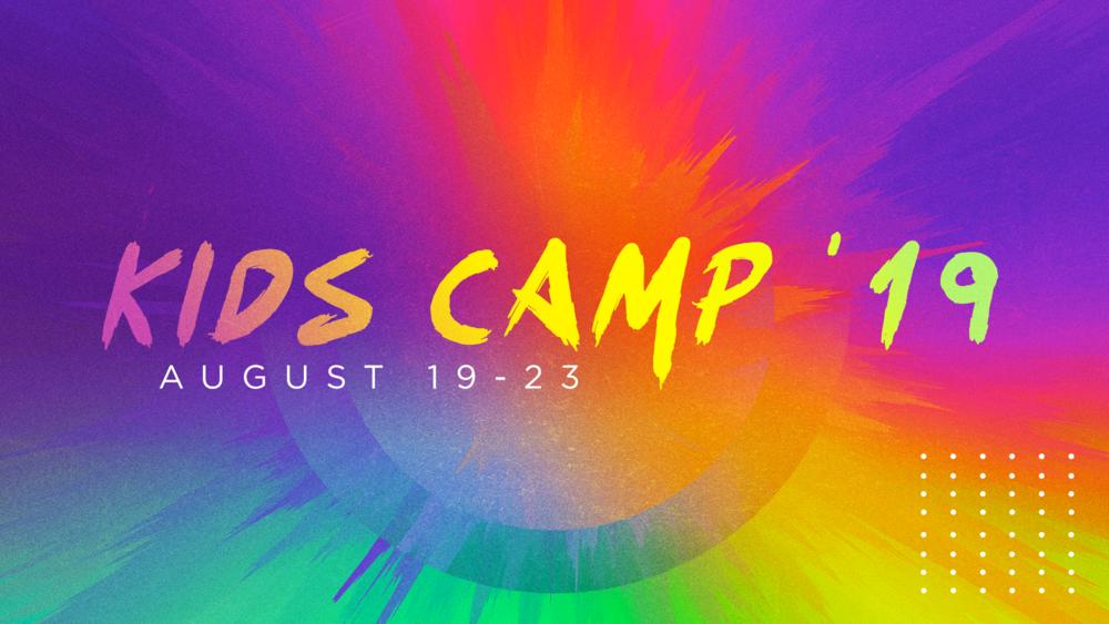 KidsCamp2019.png