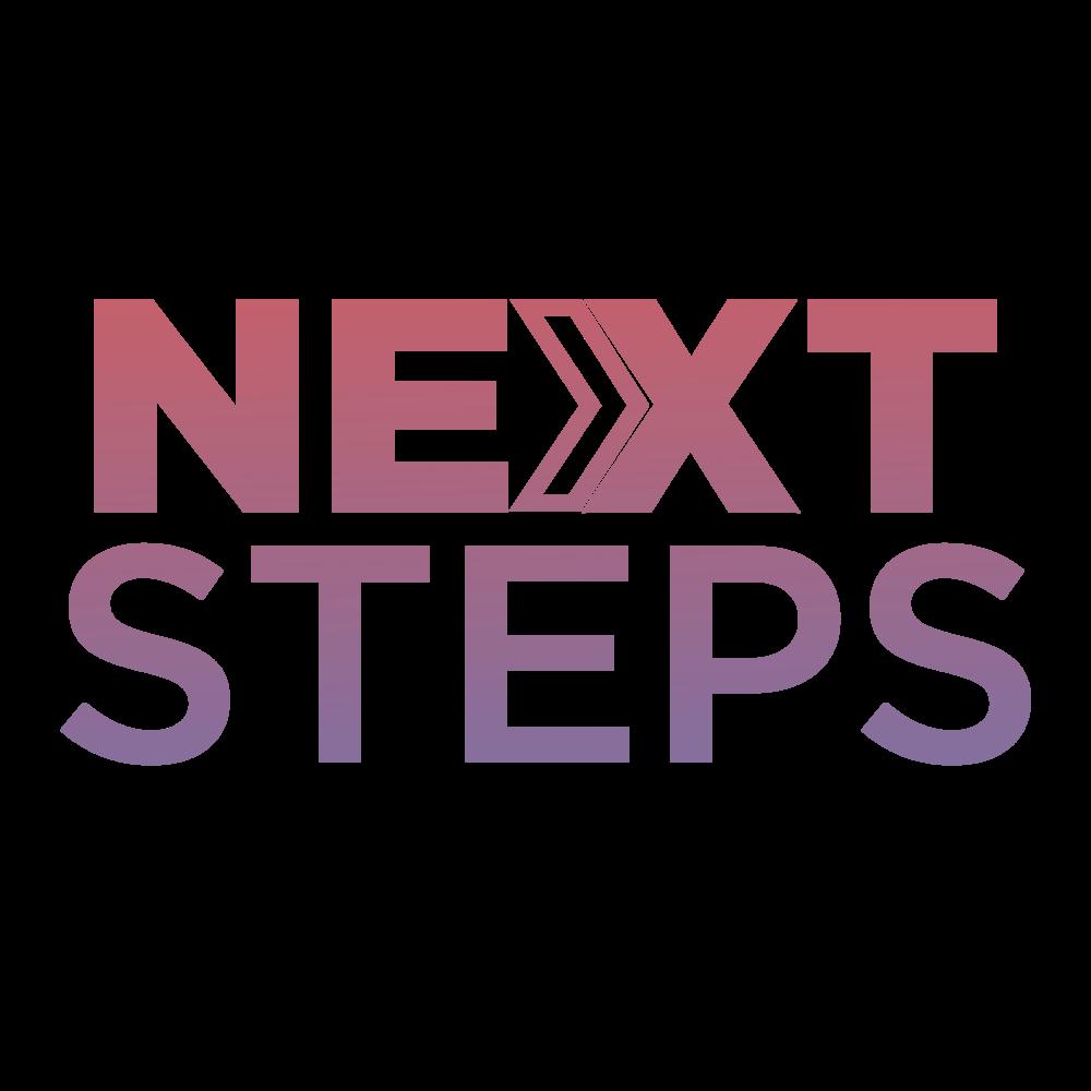 NextSteps3.png