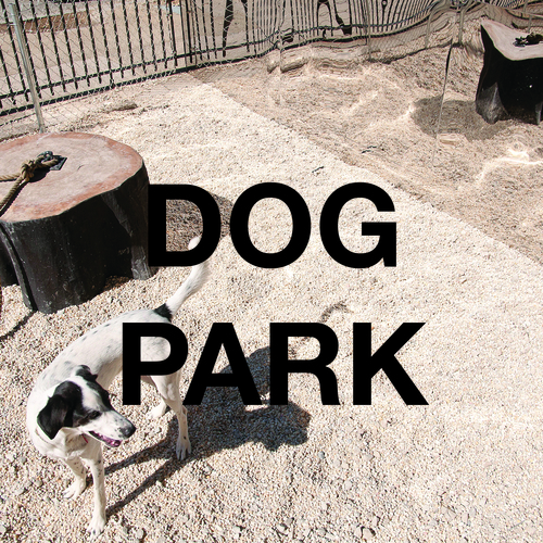 Rene+Micheli_Dog+Park+square.jpg