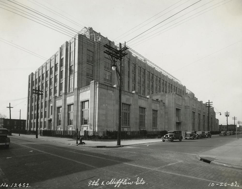 The Historical Society of Pennsylvania_Bok_ExteriorBldg_front.jpg