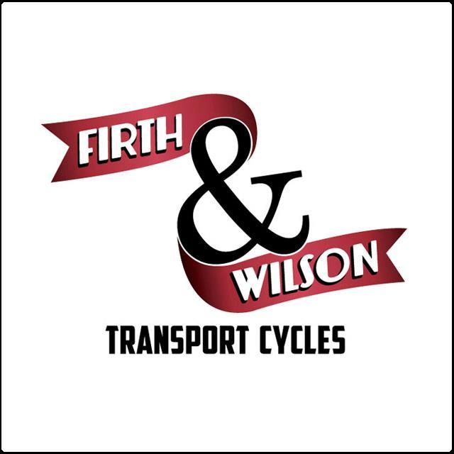 Firth & Wilson.jpg