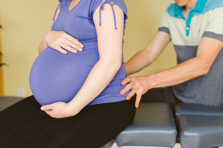 Ohm Family Chiropractic