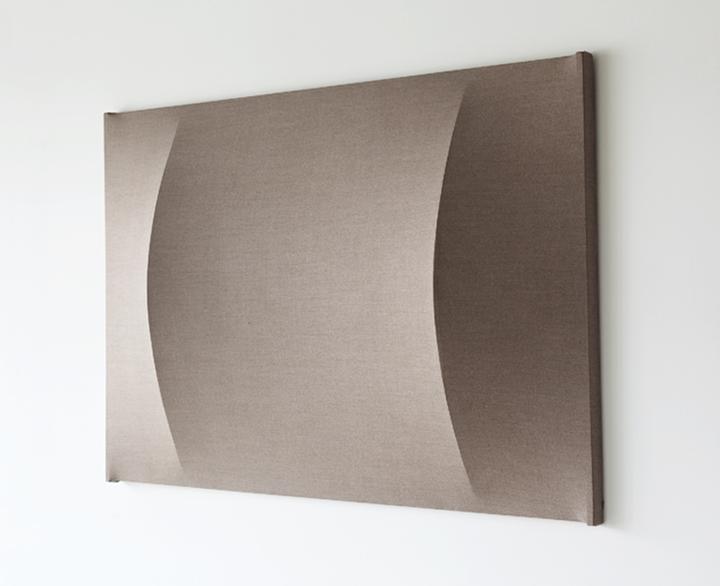 Compression, 2009