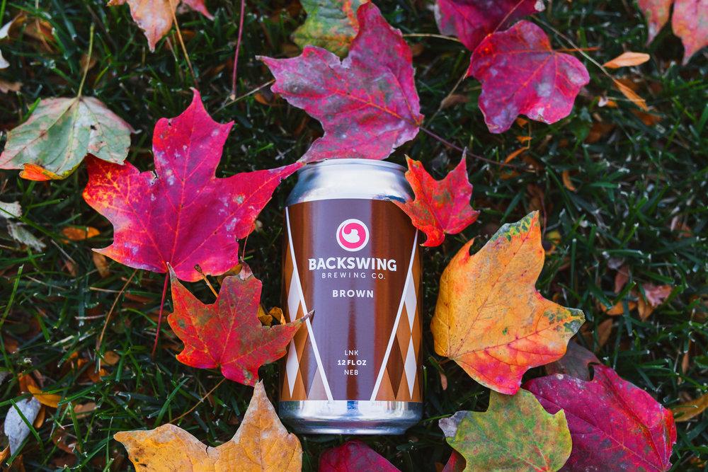 Brown Ale Can Fall Leaves.jpg