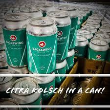 Citra Kolsch Can.jpg