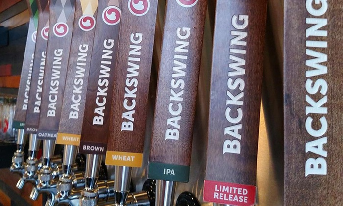 All Beer Ontap.jpg