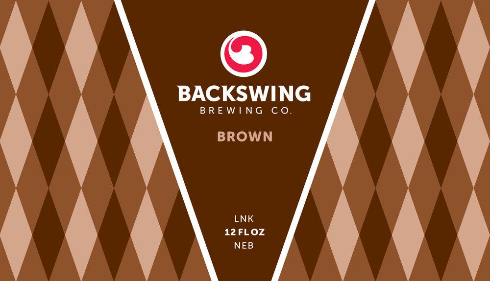 bsw-brown-2400.jpg