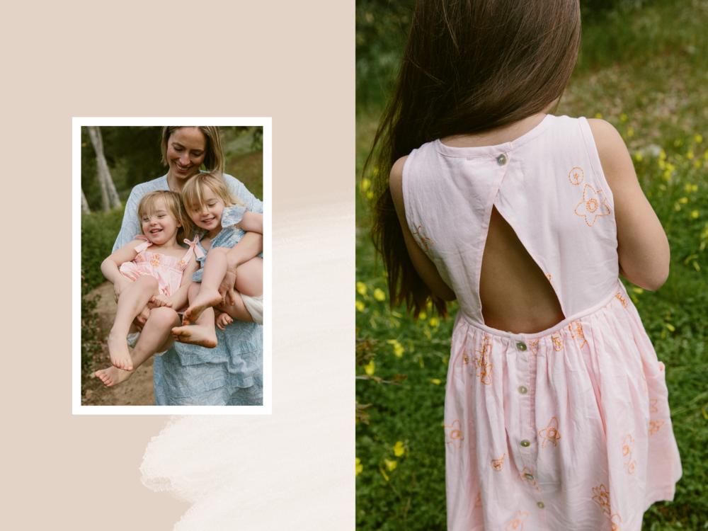 Her Studio - Lali Kids - 2019 - Image 16.png