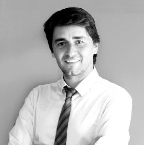 Michaël Assouline