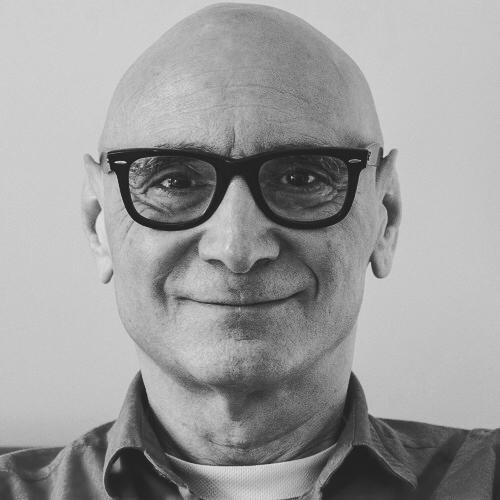 Peter Gabor