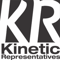 Kinetic Representatives