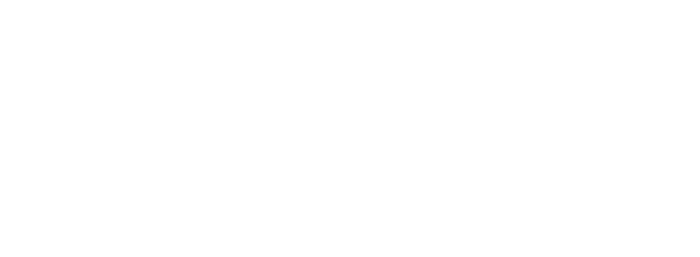 Hydro-Flask-Logo-Tagline-Logo.png