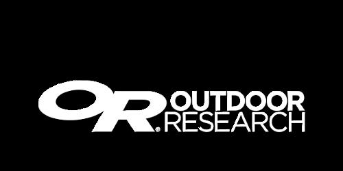 Outdoorresearlogo (1).png