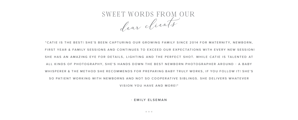 SWEETWORDS.png