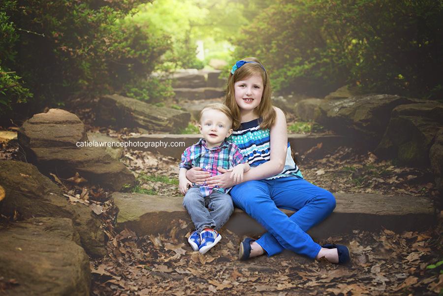 TulsaFamily_3799-1blog