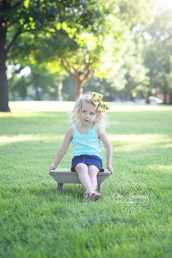 TulsaFamily_5855-1blog