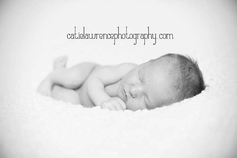 TulsaNewborn_29533-2blog