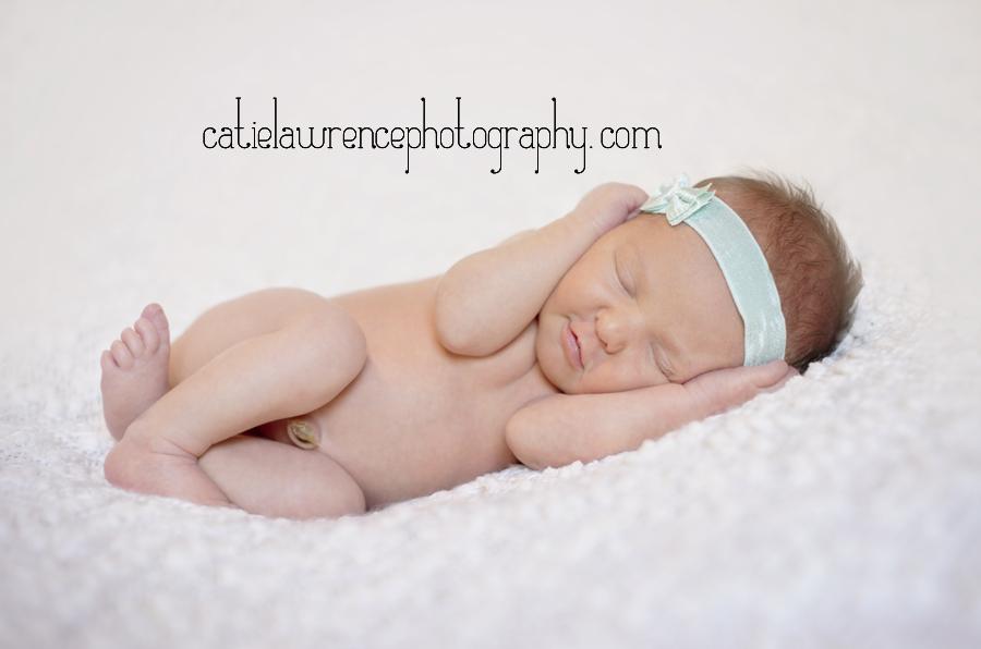 TulsaNewborn_29536-1blog