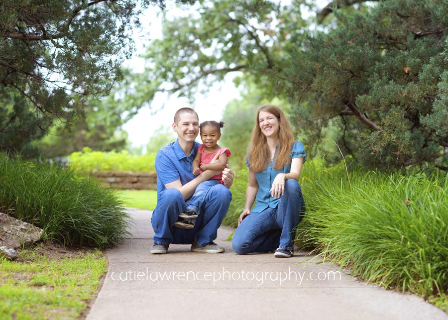 TulsaFamily_30935-1blog