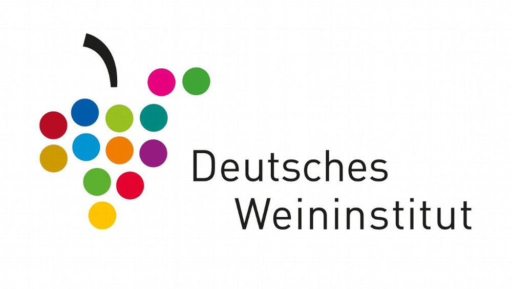 Logo-Deutsches-Weininstitut.jpg