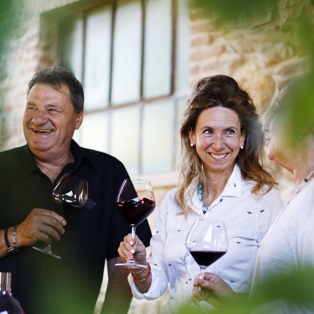 Weingut Gualdo del Re, Wein Fotografie, Weinfotograf, Weinfotografie  Markus Bassler