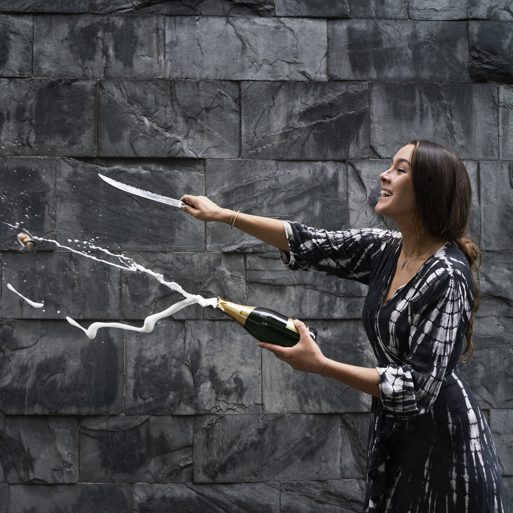 Weinfotografie, Weinfotograf, Markus Bassler, Thema deutscher Winzersekt