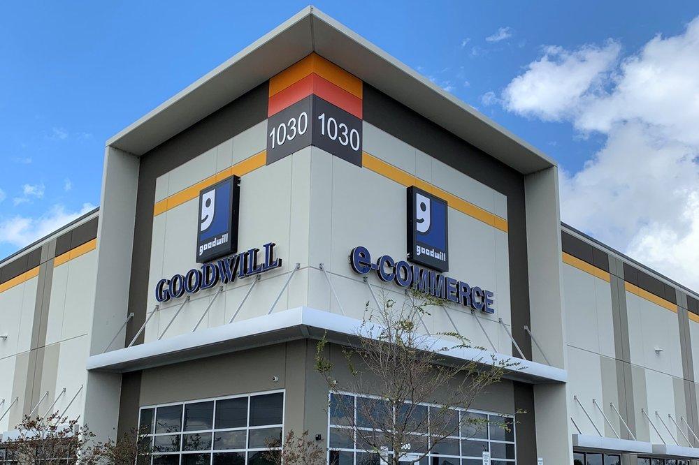 Goodwill Exterior4.jpg