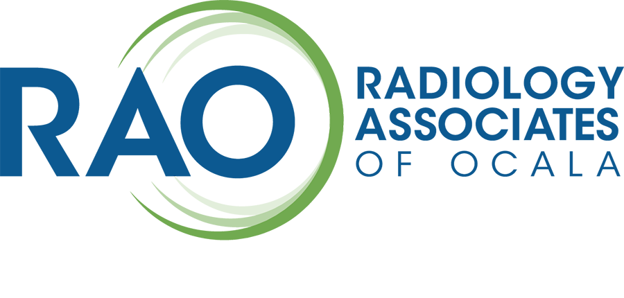 Women's Imaging Center — Radiology Associates of Ocala