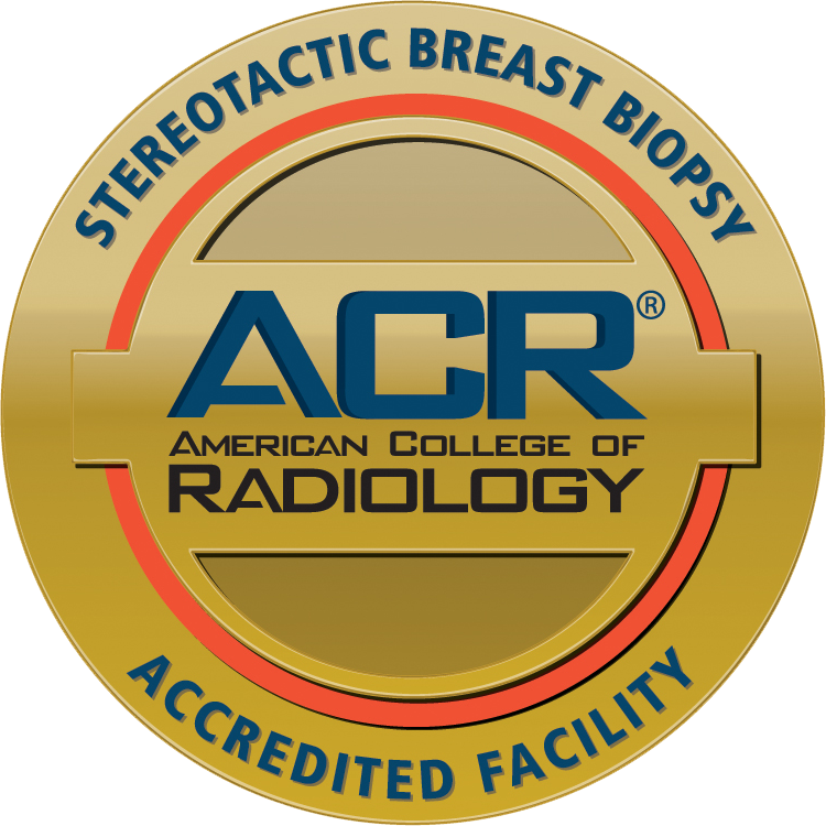 ACR_stereotactic-breast-biopsy