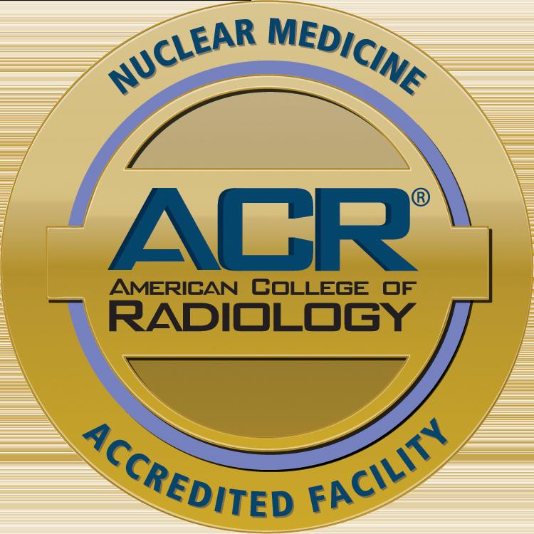 ACR_nuclear-medicine