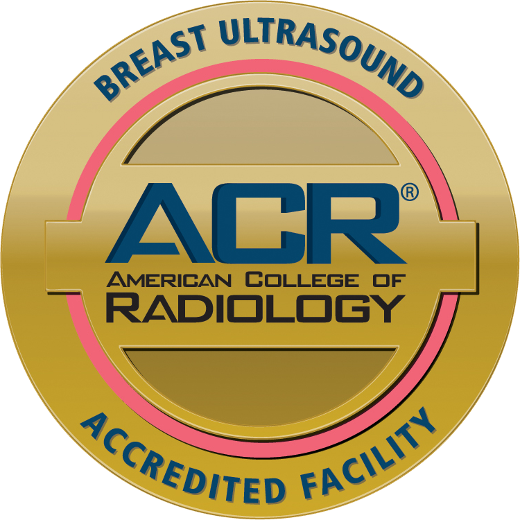 ACR_breast-ultrasound