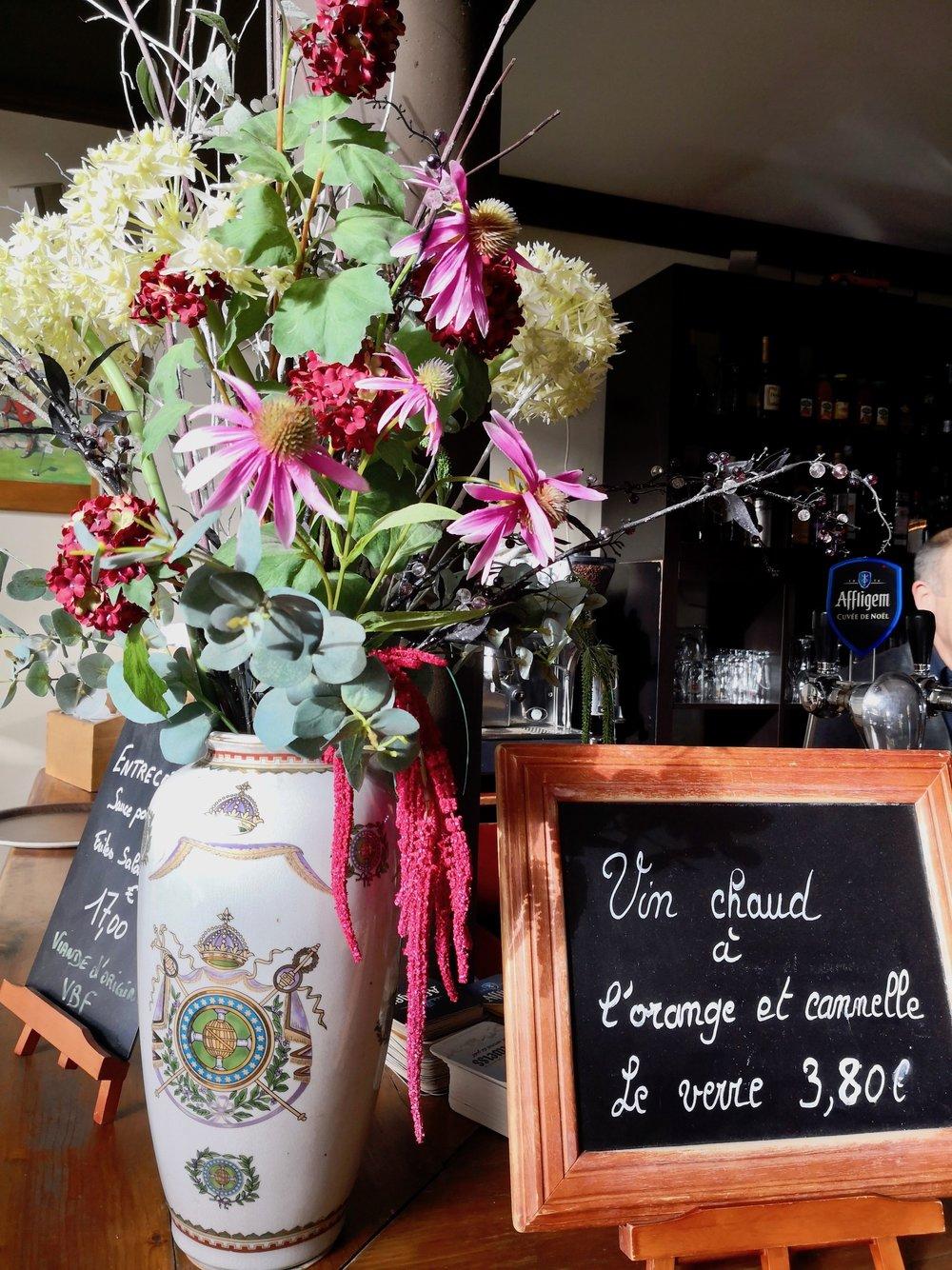 Vin-chaud-et-bouquet-Anjou-Golf.jpg