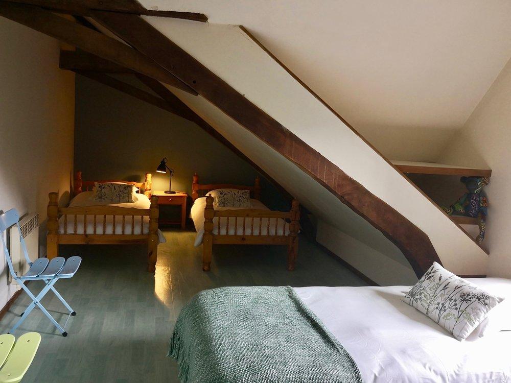 La-Maison-Bleue-dAnjou-Golf-Chambre-3.jpg