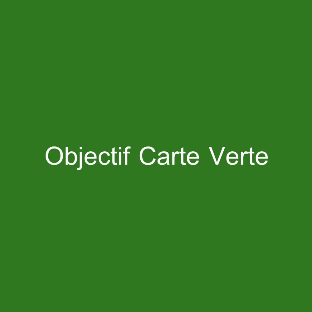 Objectif Carte Verte.png