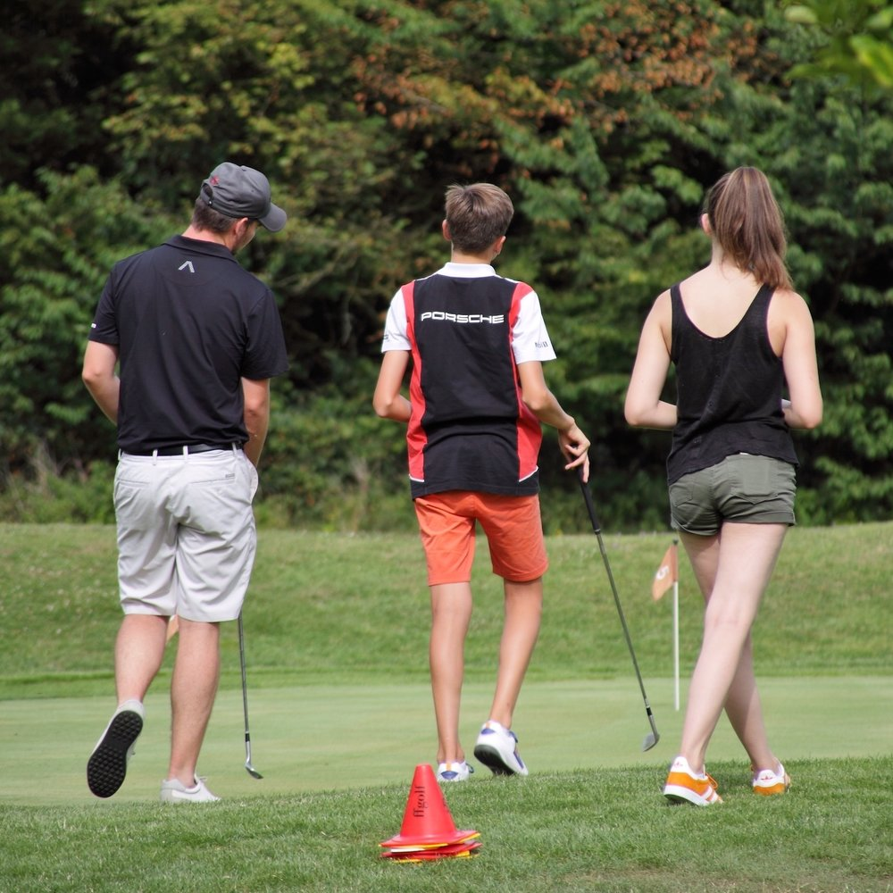 Anjou-Golf-summer-school-1.jpg