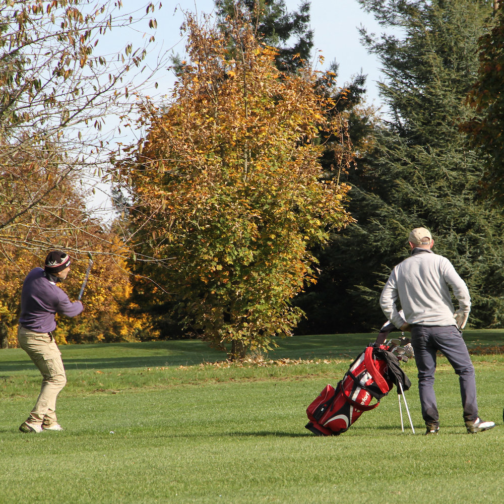 Autumn-Action-Anjou-Golf.jpg