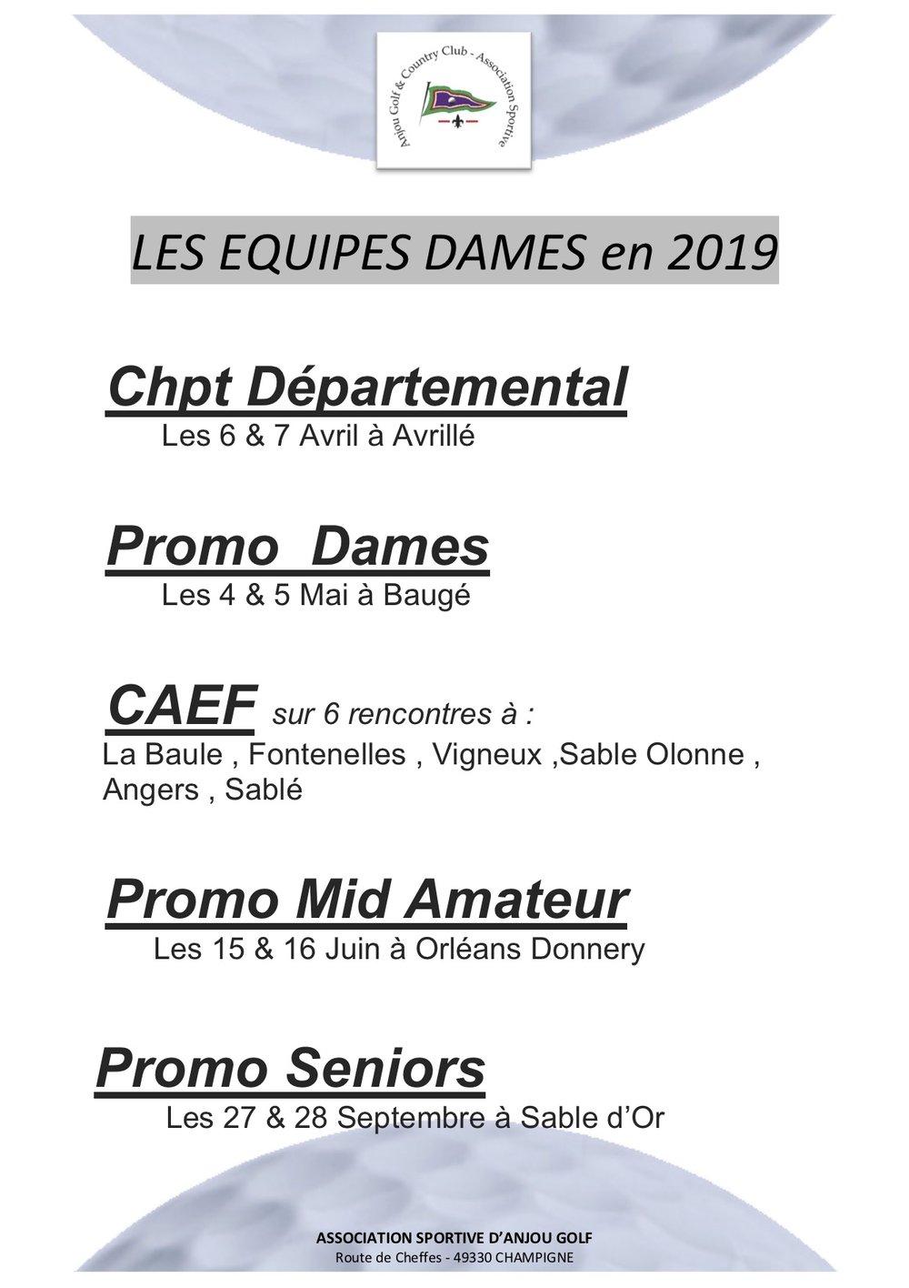 Calendrier Equipe Dames 2019.jpg